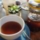 Tới nước Anh nhất định phải uống Trà!