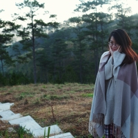Dalat - The love land