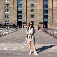 10 điều lưu ý khi xếp hành lý đi du học Anh