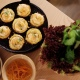 Ăn đồ Sài Gòn ở London