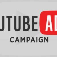 Sự phát triển của Youtube tại thị trường Việt Nam và cách mà các thương hiệu dùng để tiếp cận khách hàng