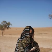 Khám phá núi Atlas và sa mạc Agafay ở Marrakech trong một ngày