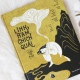 Triển lãm nghệ thuật 'Lĩnh Nam: Họ Hồng Bàng' - tái hiện câu chuyện khởi nguồn